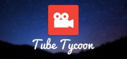 Tube Tycoon Free Download