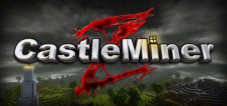 CastleMiner Z v1.9.8.0 Free Download
