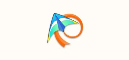Kite Compositor 1.9.7 Free Download