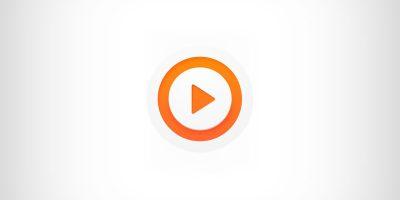 SPlayer – Sense of Perceive 4.1.4 Free Download
