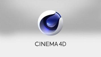 Cinema 4D R20 Free Download