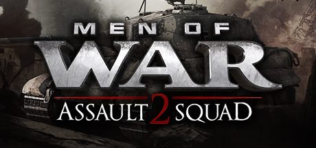 Men of War: Assault Squad 2  Free Download
