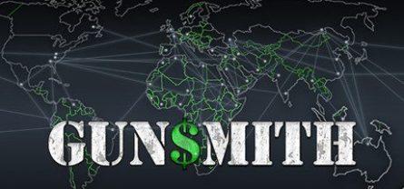 Gunsmith Build 3629009 Free Download
