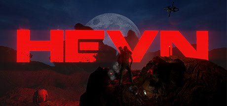 Hevn v1.1.0.6 Free Download