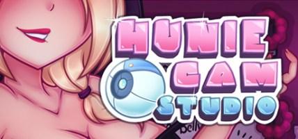 HunieCam Studio Free Download