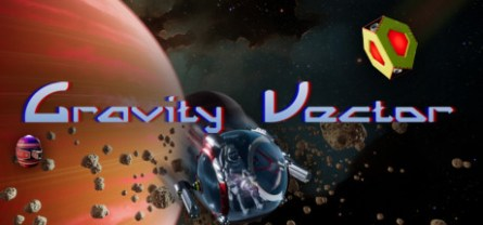 Gravity Vector Free Download