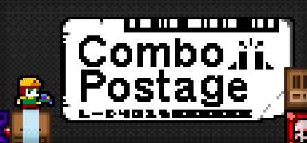 Combo Postage Free Download
