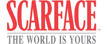 Scarface: The World is Yours Free Download