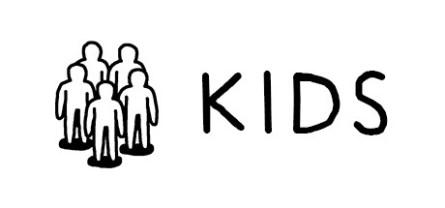 KIDS Free Download