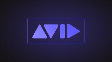 Avid Media Composer v8.4.4 (MAC) Free Download
