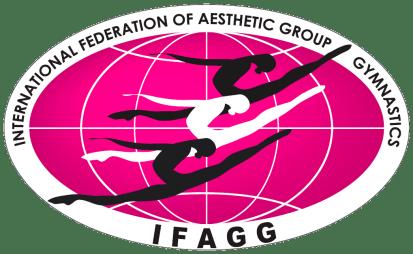 IFAGG_logo_fritlagt