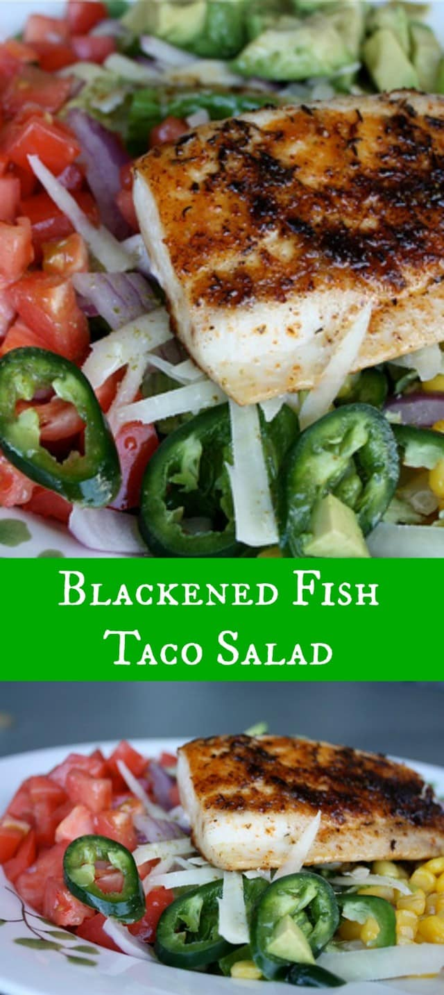 If You Are Craving A Fish Taco But Don T Want The Carbs From