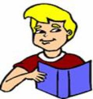 Writιng and Speaking A Junior topics to practice online