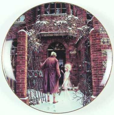 "H D.education σας προσφέρει ΔΩΡΕΑΝ Readers online σε απλά Αγγλικά ! το φανταστικό έργο του Charles Dickens ""A Christmas Carol"""