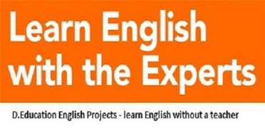 download english lessons