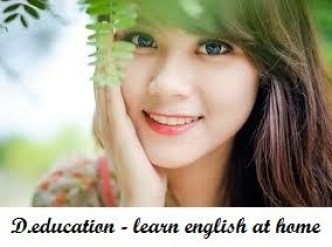 English lessons PackAll international for all countries