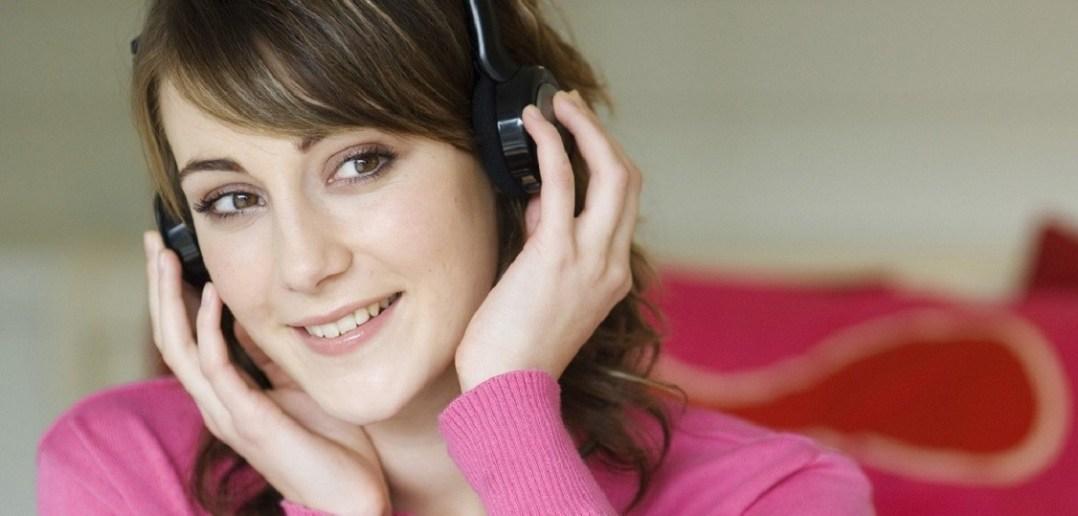 Look-listen-Speak -English D.Education