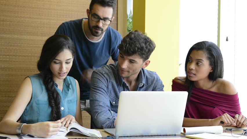 free-Proficiency-tests-online