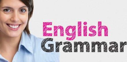 Αγγλικά εξετάσεις, free English exam tests online.