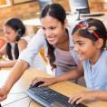 Αγγλικά μαθήματα online για φροντιστήρια, σχολεία, εκπαιδευτήρια