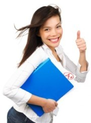 Αγγλικά, άρχισε τώρα τα δωρεάν τεστ online