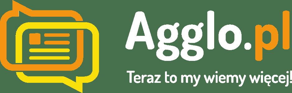 Agglo.pl