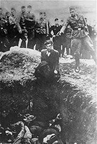 vinnitsa-ukraine-killing