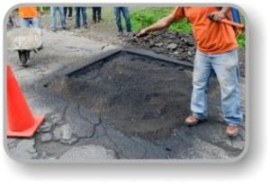AggreBind soil stabilizer