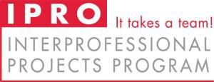 Interprofessional Projects Program