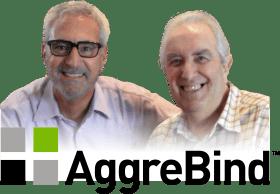 AggreBind Contact Us