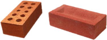 Protocol for Brick Block Paver Making with AggreBind soil stabilizer