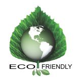 AggreBind Environmentally Friendly