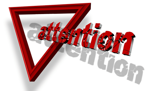 Attention, Advisory & Verification for AggreBind