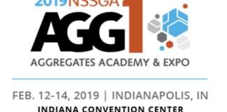 AGG1 2019