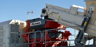 McLanahan Corp.