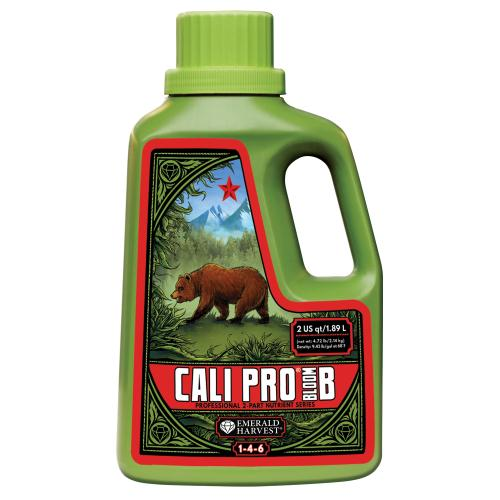 Cali Pro Bloom B