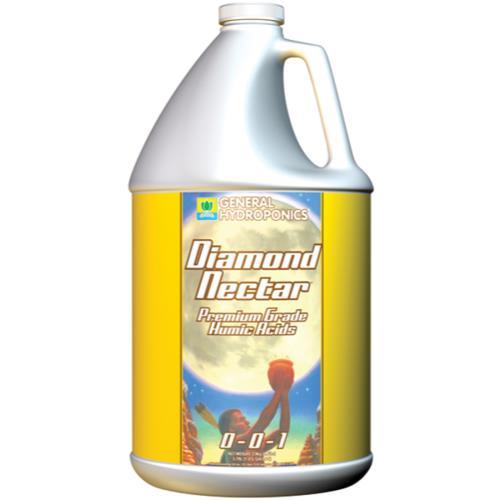GH Diamond Nectar