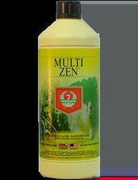 MULTI-ZEN-1L