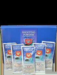 SHOOTING-POWDER-BOX-SACHETS