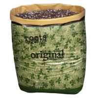 Original Potting Soil