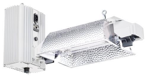 Gavita Pro E-Series 6/750e DE Flex – 120/240 Volt