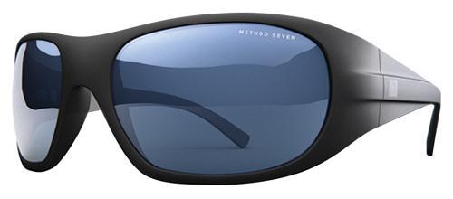 Operator HPS Plus Glasses