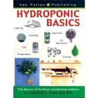 Hydroponics Basics