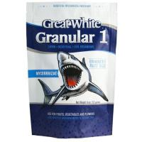 Great White – Granular