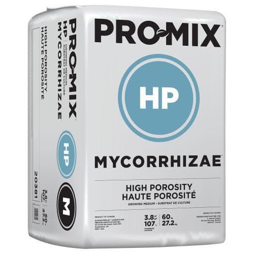 Pro-Mix HP