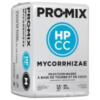 Pro-Mix HP-CC Bale