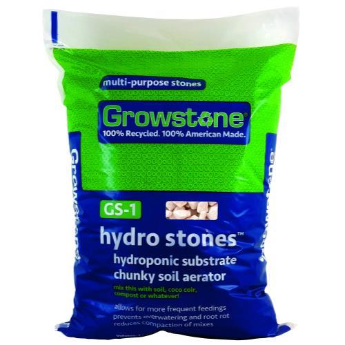 Growstones