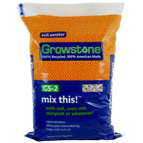 Growstone – Soil Aerator