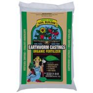 Wiggle Worm Earthworm Castings