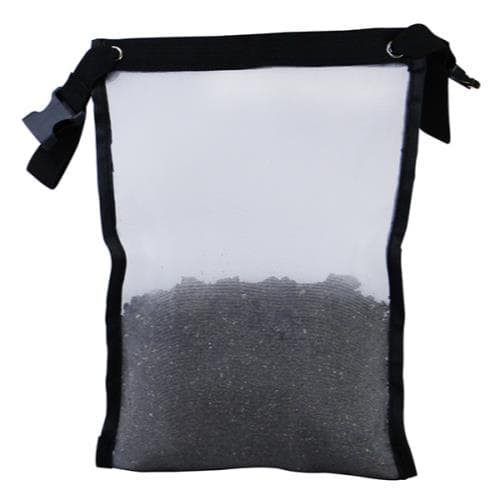 Compost Tea Brewing Bags